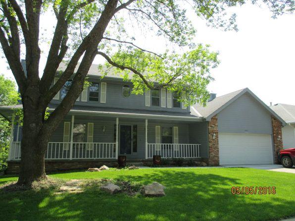 Custom Home Builder Omaha | Regency Homes