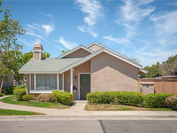 4b05d5dddd6c8 Woodbridge Village - Irvine Real Estate - Irvine CA Homes For Sale ...