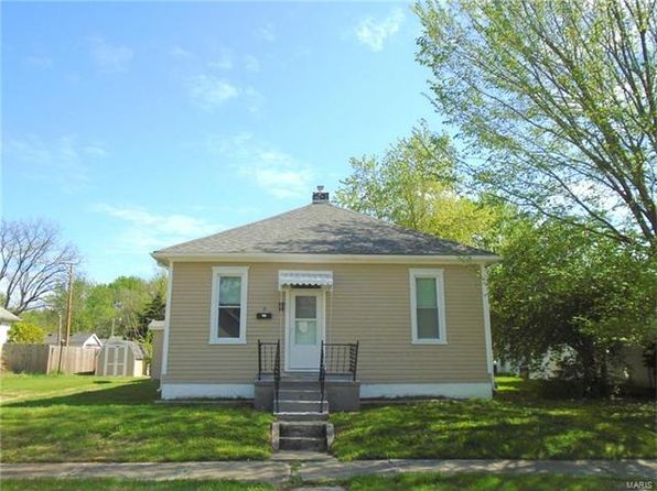 Houses For Rent in Belleville IL - 74 Homes | Zillow