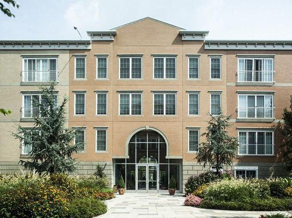 1 2 749 2 3 175. Apartments For Rent in Hoboken NJ   Zillow