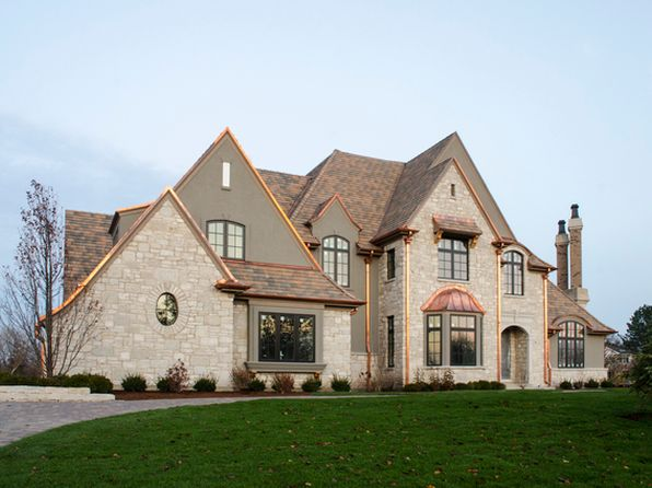 Lake Barrington Il New Homes Home Builders For Sale 4