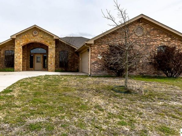 Killeen Real Estate Killeen Tx Homes For Sale Zillow