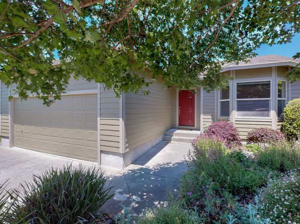 Humboldt County Real Estate - Humboldt County CA Homes For