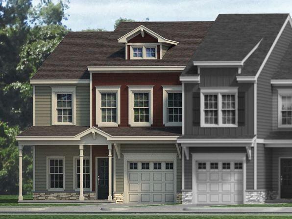 Royal Homes Oak Ridge Nc