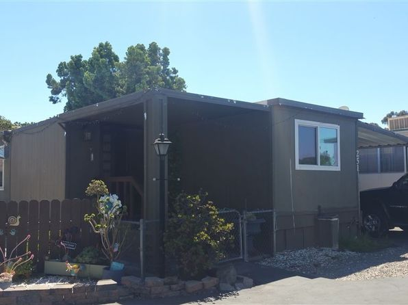 clairemont mesa san diego mobile homes manufactured homes for sale rh zillow com