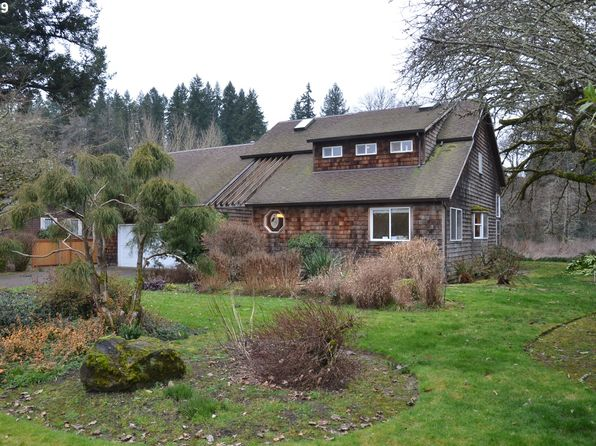 Outlook Real Estate Outlook Oregon City Homes For Sale Zillow