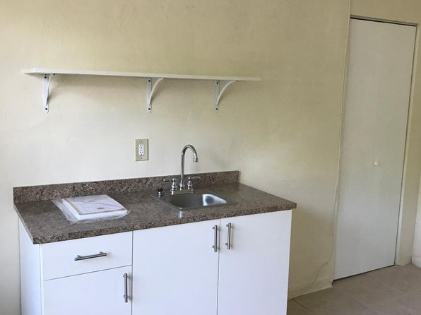 Cheap Apartments for Rent in Miami Beach FL | Zillow