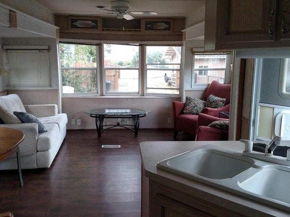 Furnished Apartments For Rent In Marysville Wa Zillow