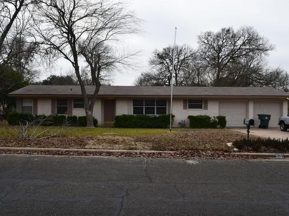 Foreclosed Homes In Temple Tx