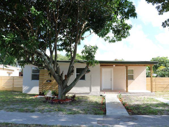 Opa Locka Real Estate Opa Locka Fl Homes For Sale Zillow