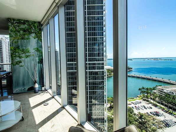 Astonishing Historic Building Downtown Real Estate Downtown Miami Home Interior And Landscaping Ponolsignezvosmurscom