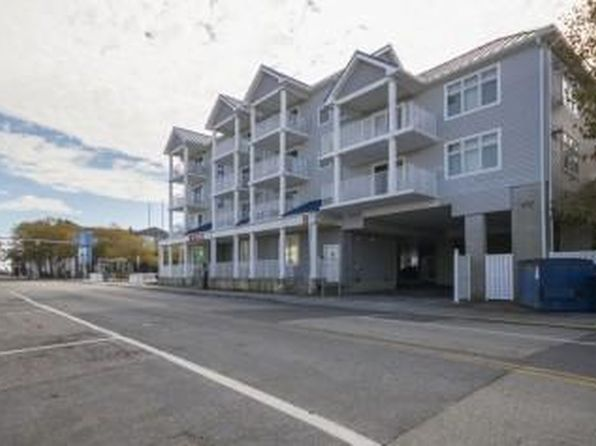 Apartments For Rent in Berlin MD | Zillow