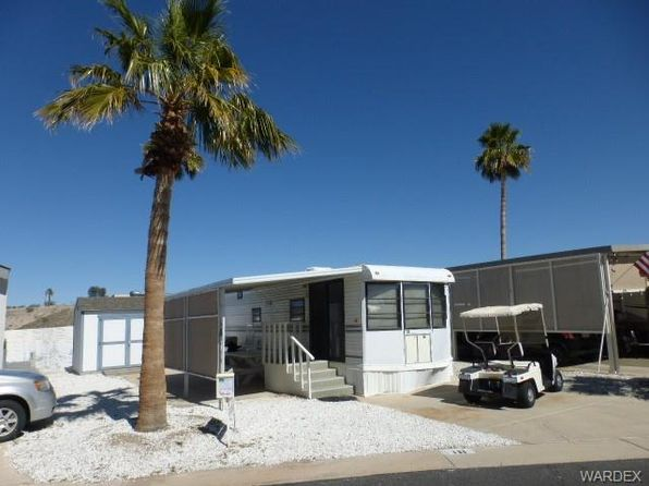 Exceptionnel Storage Unit   Bullhead City Real Estate   Bullhead City AZ Homes For Sale  | Zillow