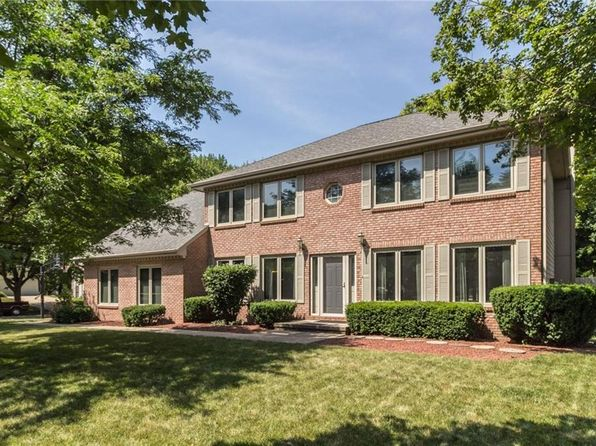 west des moines ia open houses 62 upcoming zillow
