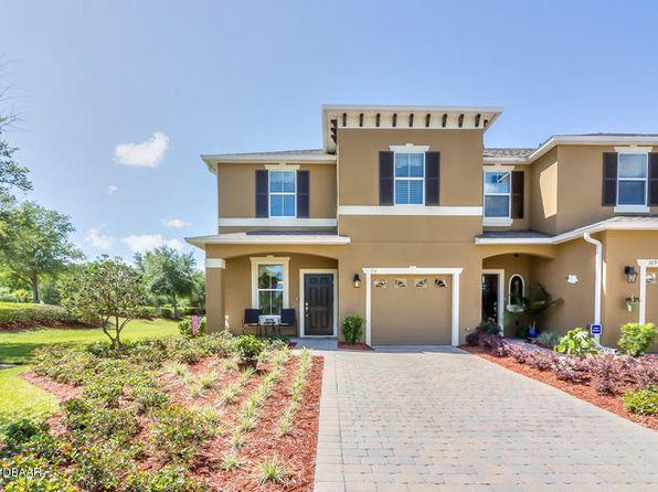 Condo For Sale. Daytona Beach Real Estate   Daytona Beach FL Homes For Sale   Zillow