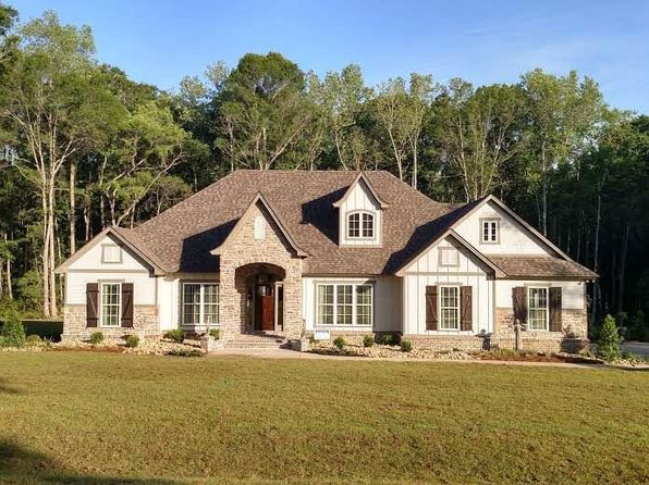 Excellent 408 Ty Ty Omega Rd Tifton Ga 31793 Zillow Download Free Architecture Designs Parabritishbridgeorg