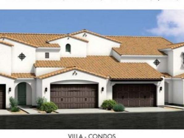 Litchfield Park AZ Condos Apartments For Sale