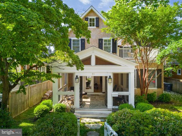 Rehoboth Beach Real Estate - Rehoboth Beach DE Homes For Sale | Zillow