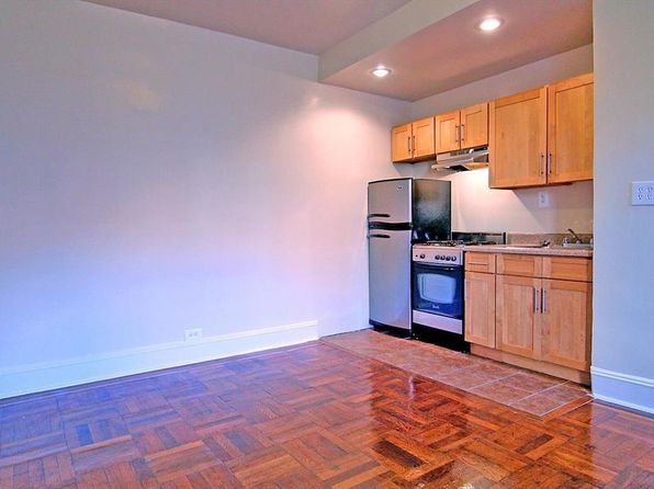 Apartments For Rent in Harlem New York | Zillow