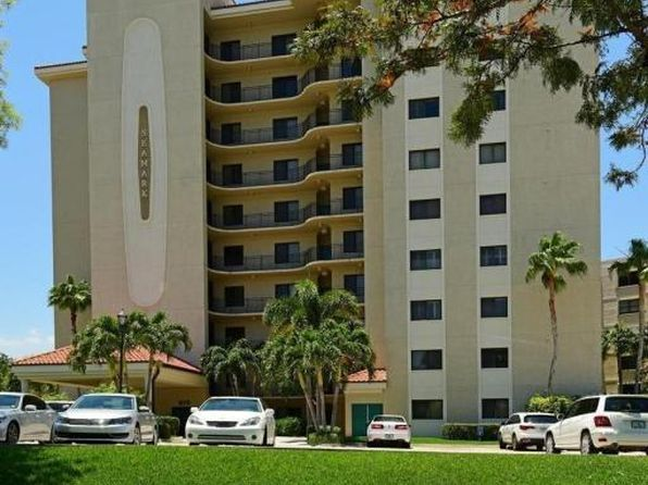 Air Conditioning Units - North Palm Beach Real Estate - North Palm ...