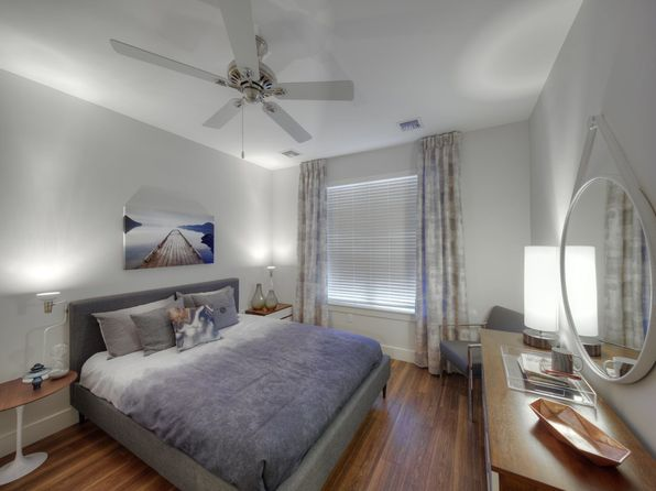 Studio Apartments For Rent In New Jersey Zillow