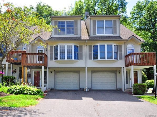 Windsor Locks CT Condos & Apartments For Sale - 19 ...