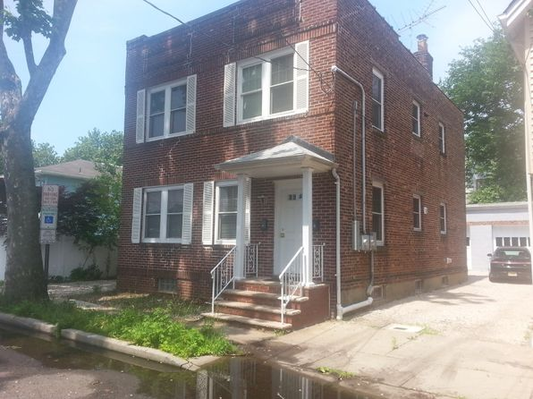 Apartments For Rent in Hillside NJ | Zillow