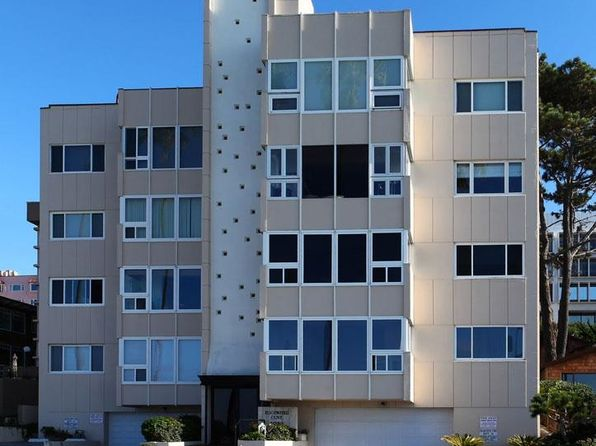 San Diego CA Condos & Apartments For Sale - 715 Listings ...