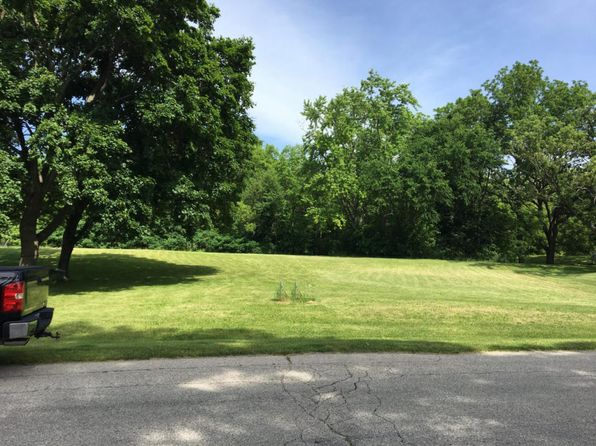 Homes For Sale On Potter Lake Wi