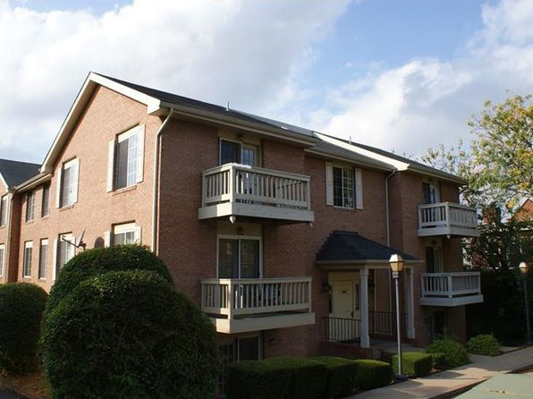 Pittsburgh PA Condos & Apartments For Sale - 203 Listings | Zillow
