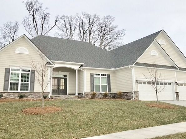 Cabarrus County NC Luxury Homes For Sale - 944 Homes