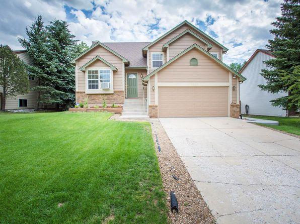 Ceiling Fireplace - Colorado Springs Real Estate - Colorado ...
