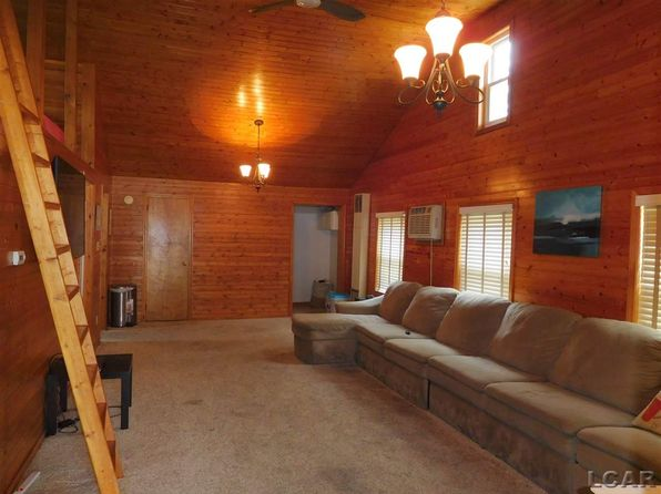 Waterfront, Cottage - MI Real Estate - Michigan Homes For ...