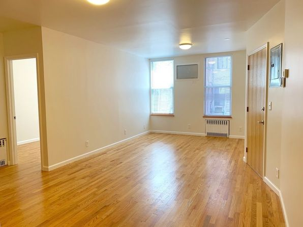 Rental Listings In Long Island City New York 17 Rentals Zillow