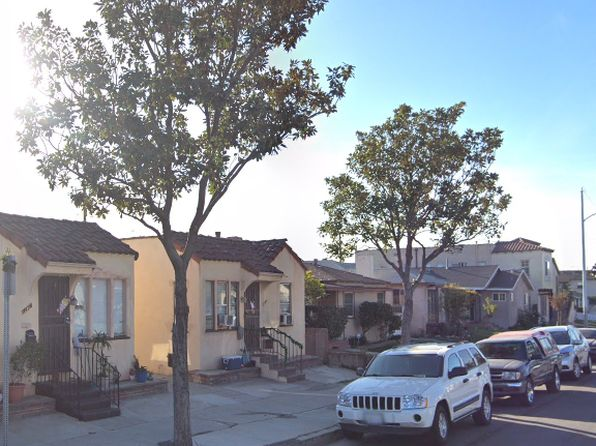 Apartments For Rent in East Los Angeles CA | Zillow