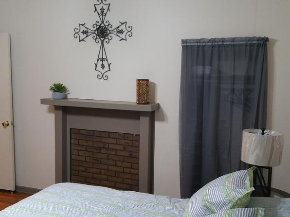 Cheap Apartments For Rent In Rome Ga Zillow