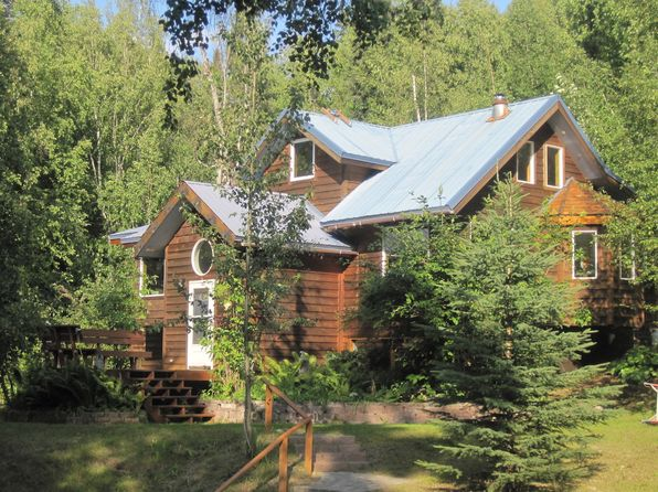 Fairbanks Ak Open Houses 1 Upcoming Zillow