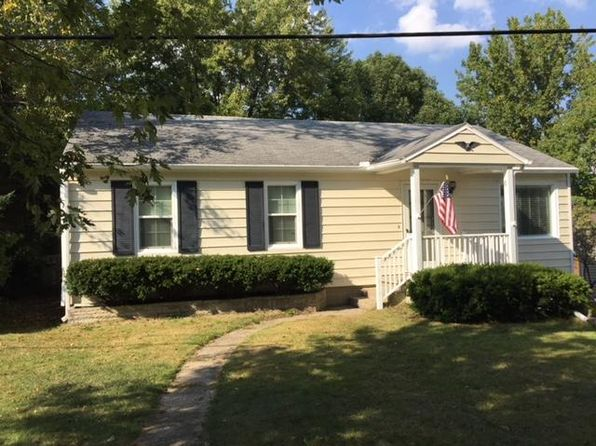 Houses For Rent In Indiana 4 183 Homes Zillow