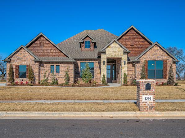Marvelous Oklahoma City Real Estate   Oklahoma City OK Homes For Sale   Zillow