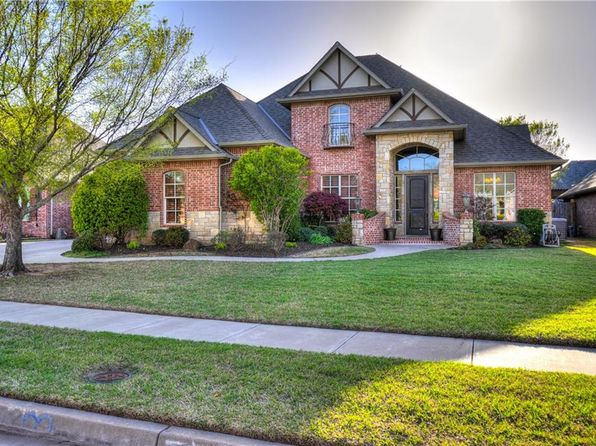 Patio Access Norman Real Estate Norman Ok Homes For Sale Zillow