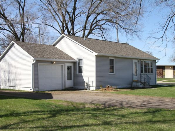 Houses For Rent in Saint Cloud MN 38 Homes Zillow