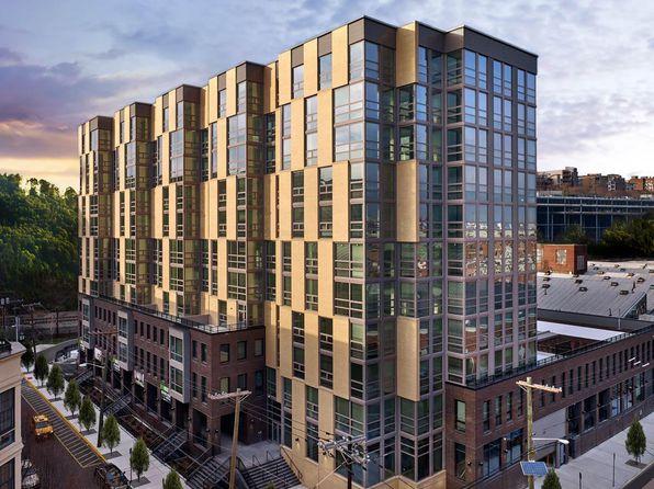 VINE Luxury Apartments
