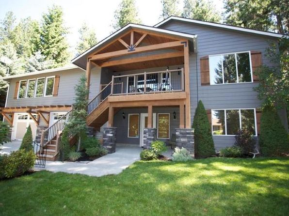 Kootenai County Id For Sale By Owner Fsbo 57 Homes Zillow