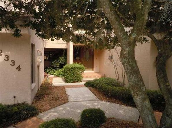 pretty house for rent in plant city fl. Townhouse For Rent Houses in Plant City FL  25 Homes Zillow