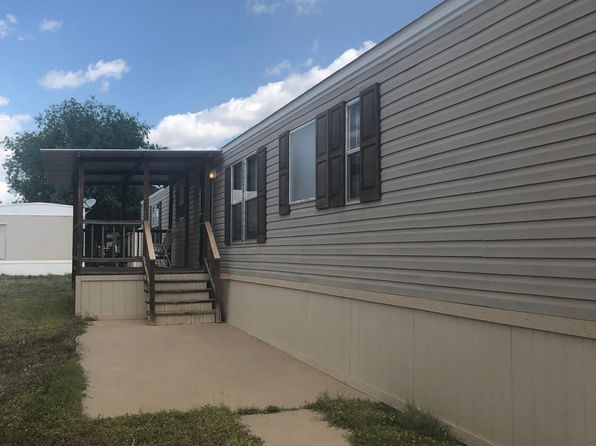 Houses For Rent in Odessa TX - 39 Homes | Zillow