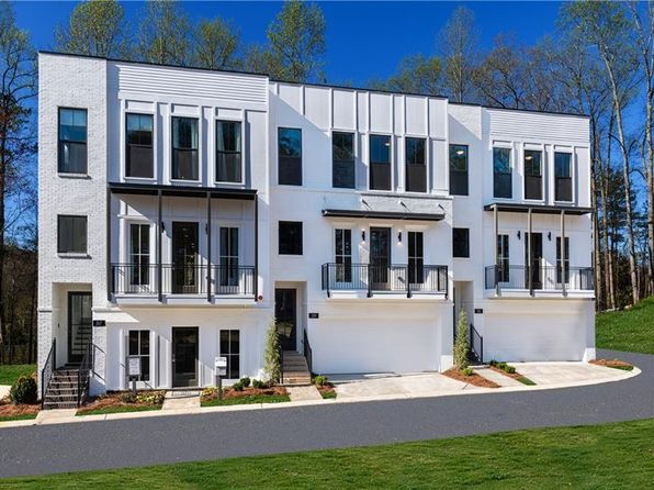 Woodstock Ga Townhomes Townhouses For Sale 71 Homes Zillow