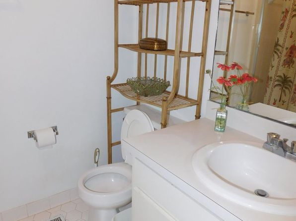 Bathroom Remodel New Bern Nc 509 neuchatel rd, new bern, nc 28562 | zillow