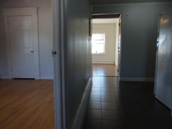 Low income apartments for rent