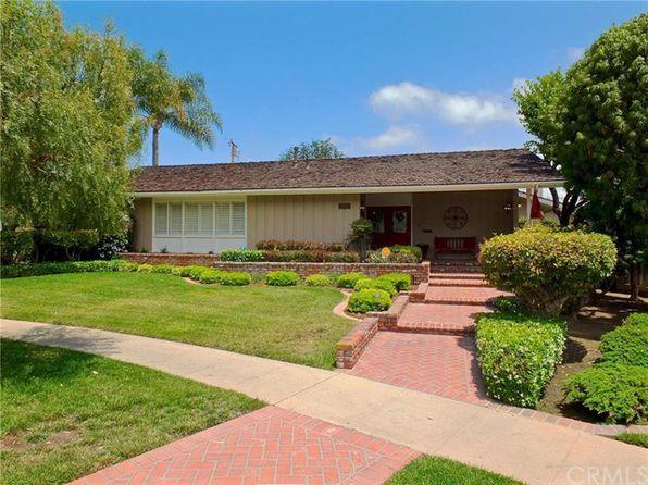 E El Jardin St Long Beach Ca