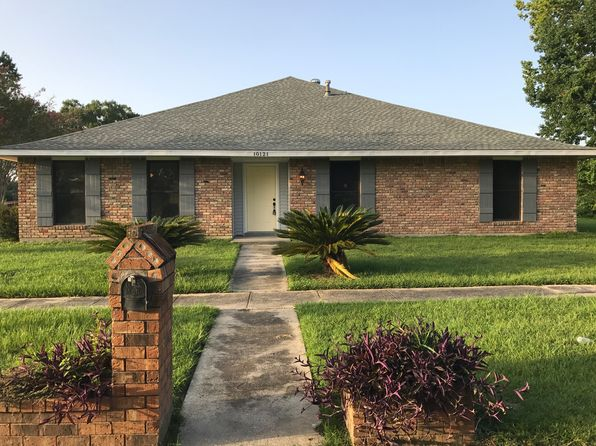 . Baton Rouge LA For Sale by Owner  FSBO    85 Homes   Zillow